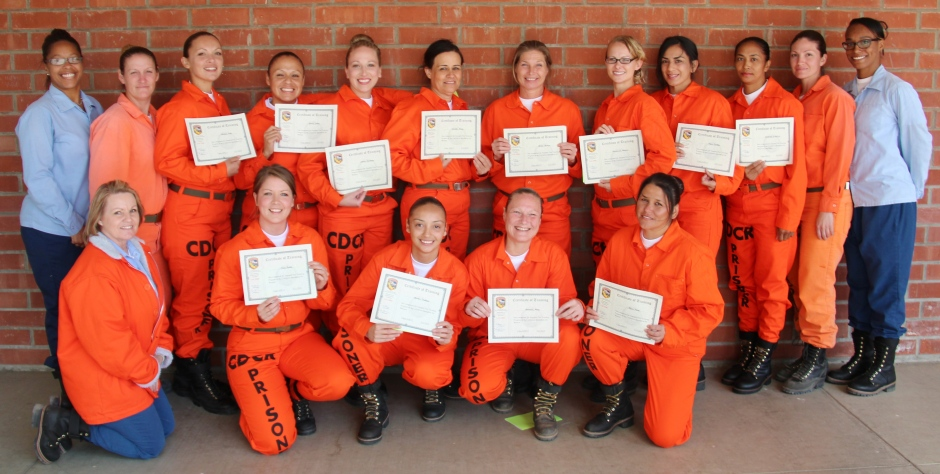 CIW-firefighters-grad-2015