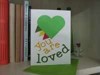 youarelovedcards