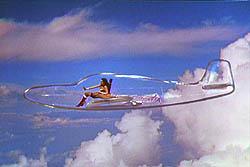 Invisible_plane